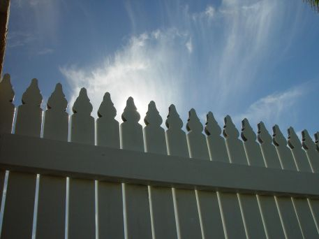 sunlight_over_picket_fence