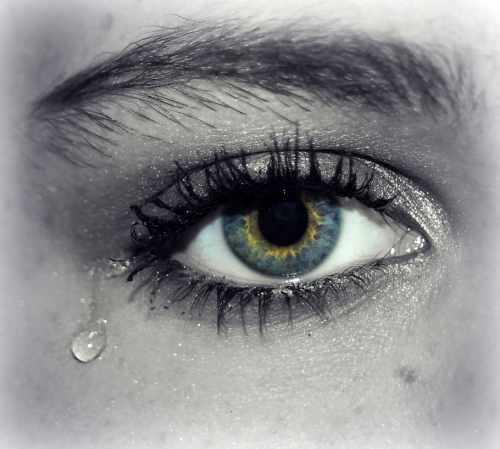 blue-eye-blue-eyes-cry-crying