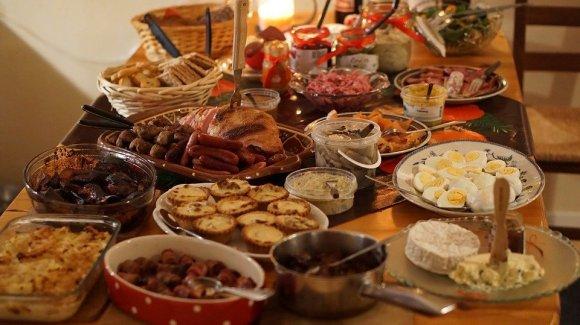 christmas-dinner-2428029_960_720