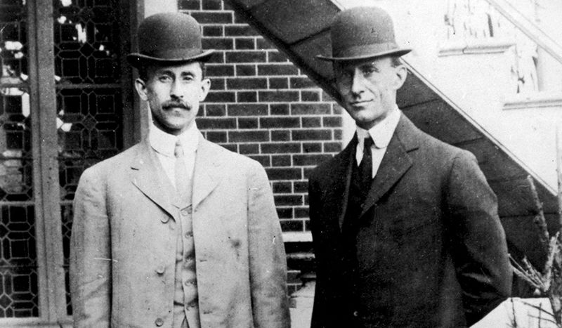 800px-orville_wilbur_wright