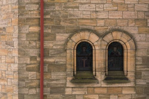 church-windows-861x574-1