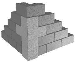 cross-cornerstone