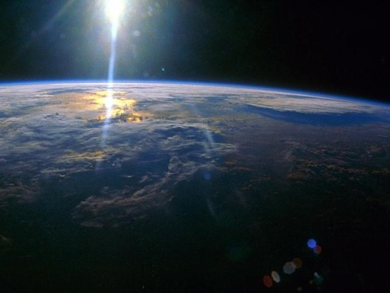 space-shot-550x413-1