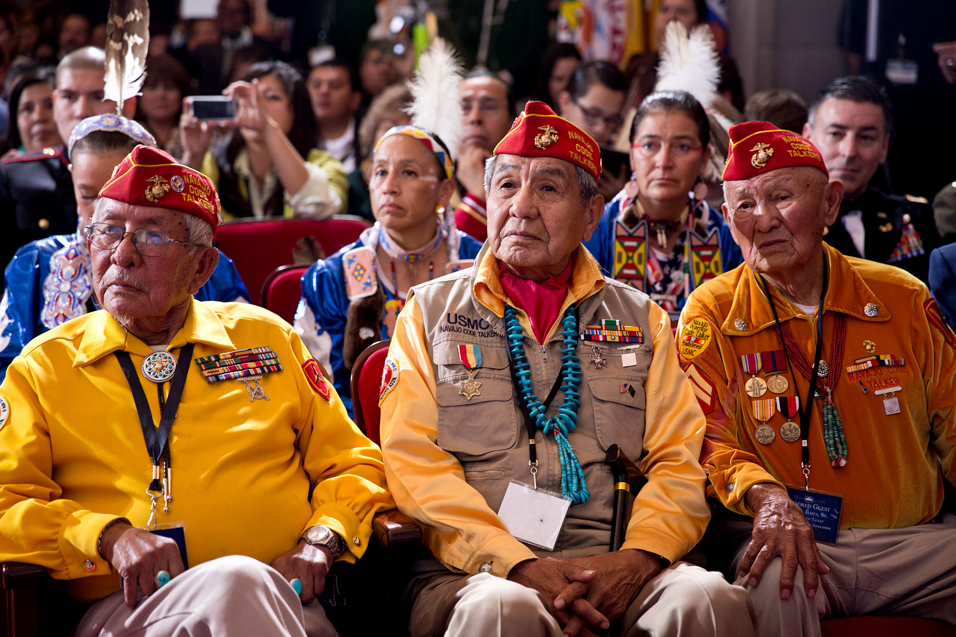 20121205-tribal-nations-audience