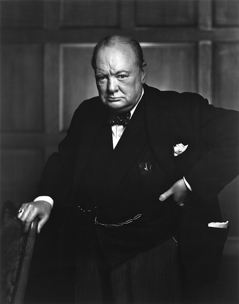 805px-sir_winston_churchill_-_19086236948