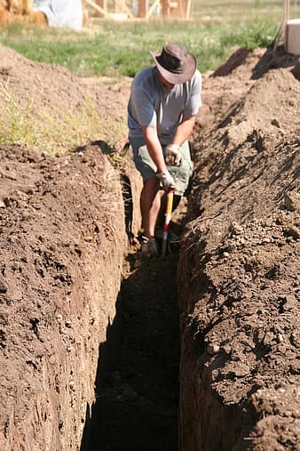 digging-man-work-working-sewage-plumbing-shovel-dig-trench-thumbnail