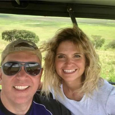 Safari 2017